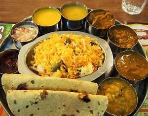 Hong Kong Dining: Best Indian Restaurants in Hong Kong