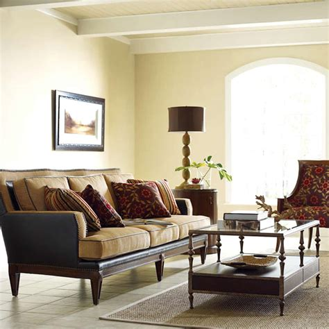 Finding The Best Deals Of Essential Home Furnishing