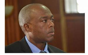 NASA moves to court: 16 top lawyers likely to battle it ...