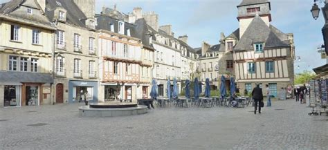 agence immobili 232 re quimper immobilier quimper lafor 234 t immobilier