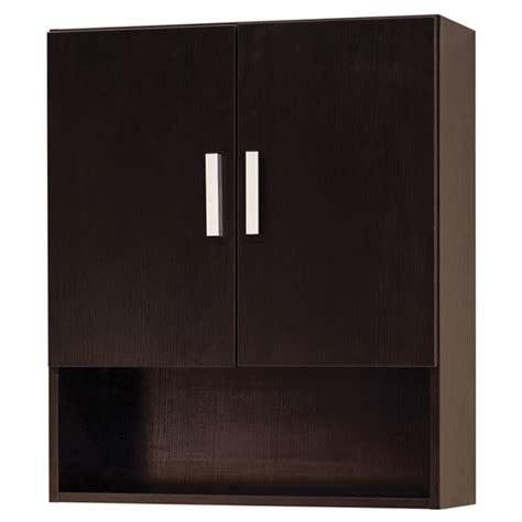 armoire cool une armoire design une armoire pour 2 d 233 finition placard une armoire ikea st web
