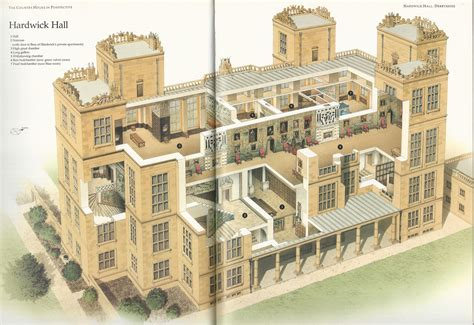 floor plan of highclere castle search exterior