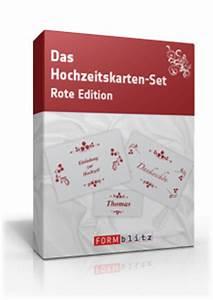 Das Rote Paket : dehoga shop familie freizeit online kaufen seite 2 ~ Markanthonyermac.com Haus und Dekorationen
