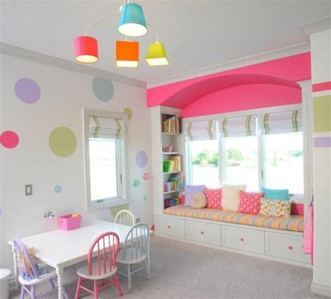 Cheap Sunroom Ideas by 40 Kids Playroom Design Ideas That Usher In Colorful Joy