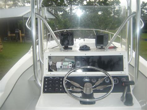 Dusky Boats Any Good by 23 Dusky Pictures Added The Hull Truth Boating And