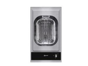 plaque de cuisson 233 lectrique ou au gaz cuisines et bains