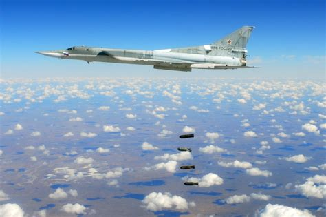 russian syrian air forces conduct 35 sorties southern aleppo
