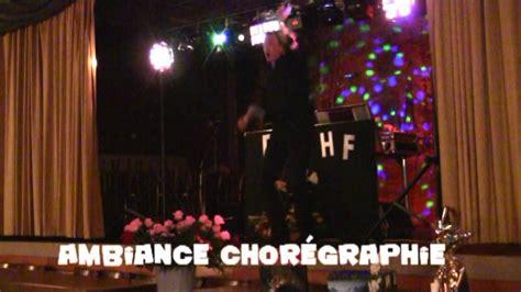 tous les styles de musique pour soir 233 es dansantes mpg