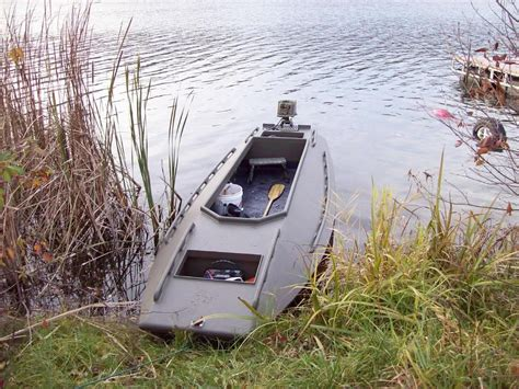 Duck Hunting Boat Build by Duckhunter Wooden Boat Plans Tyler S Hunting Shit