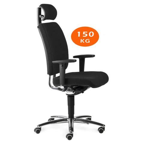 chaise de bureau usag 233 a vendre meilleures ventes