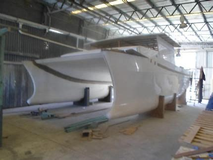 Catamaran Hull Mold For Sale by 45 Ft Catamaran Boat Mold Boat Accessories Parts