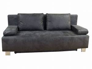 Günstige Big Sofa : g nstige sofas f r rostock ~ Markanthonyermac.com Haus und Dekorationen