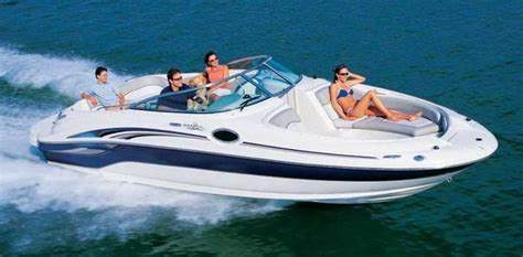 Purchase Boats Online buying boat parts online useful tips
