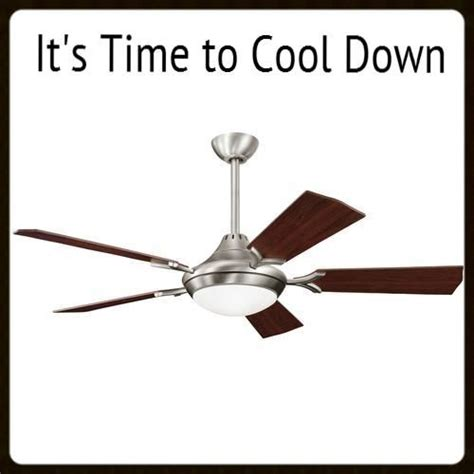 pin by ferguson showrooms on ceiling fans