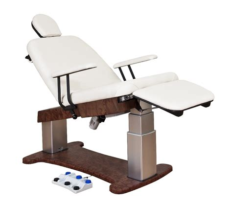oakworks table oakworks announces three new table bolsters for spa and with