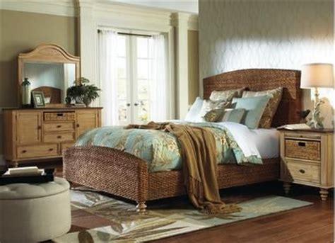badcock bedroom set badcock home furniture badcock furniture bedroom sets