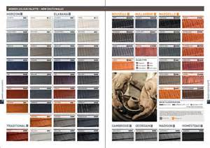 roofing tile styles roof tiles sutton roofing