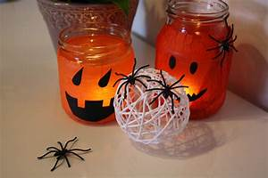 Gruselige Halloween Deko : halloween im garten deko ideen f r drau en ~ Markanthonyermac.com Haus und Dekorationen