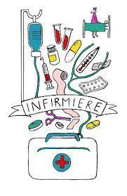25 best ideas about infirmiere liberale on certain nombre d activit 233 s pr 233 scolaires