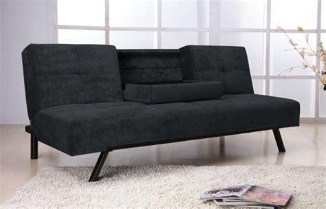 Capstone Furniture Pte Ltd