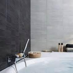 dalle murale pvc gris aspect b 233 ton dumawall l 65cm x l 37 5cm ep 5mm maison
