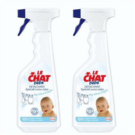 lessive pour bebe pas cher