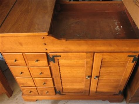 beautiful ethan allen heirloom collection sink ebay