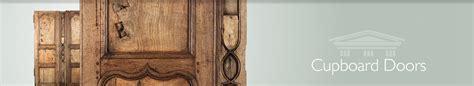 Salvage Cabinet Doors [audidatlevantecom]