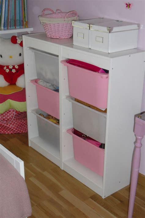 cuisine meuble rangement jouets collection et rangement chambre enfant pas cher images ninha