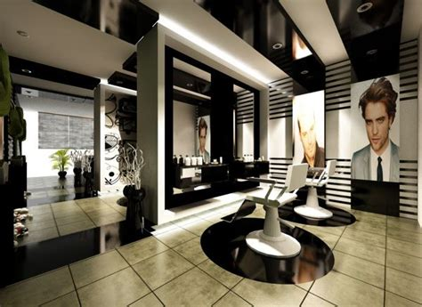 20 best images about barbershop design ideas on