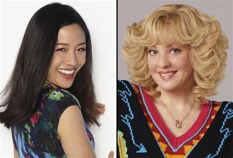 Fresh Off The Boat Season 4 Couchtuner by The Goldbergs Renewed For Season 4 Fresh Off The Boat
