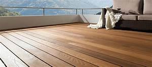 Holzdielen Für Terrasse : terrassendielen gro e auswahl bei holz hauff in leingarten ~ Markanthonyermac.com Haus und Dekorationen