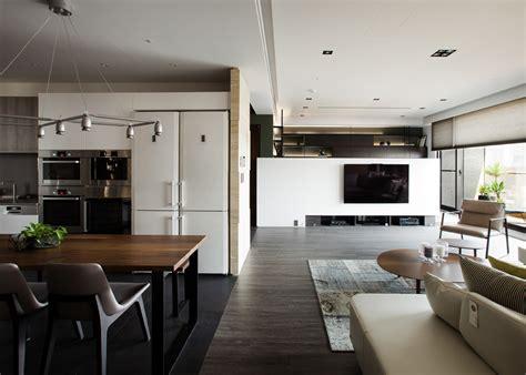 best modern home interior designs ideas asian interior design trends in two modern homes