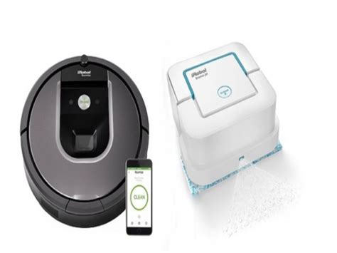 what s the best roomba for pet hair quora