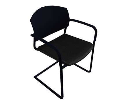 used dental machines client chairs drabert seminario