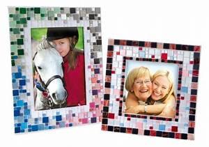 Basteln Mit Mosaiksteinen : mosaik bastel set 800 teile prima basteln ~ Whattoseeinmadrid.com Haus und Dekorationen
