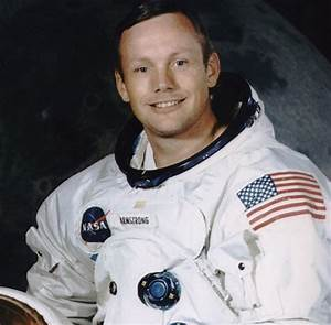 Neil Armstrong's Siblings Names (page 2) - Pics about space