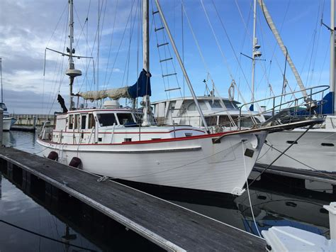 Used Boats Value Online by Boats For Sale From Pacific Marine New Used Boats For