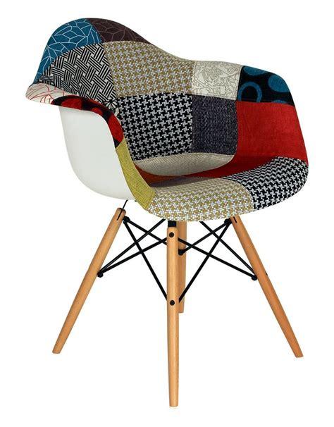 chaise daw patchwork reproduction du mod 232 le disponible 224 169 sur notre site http www