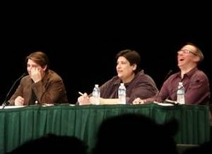 PAX East 2010: Think Your Game Idea Is Any Good? Think Again!