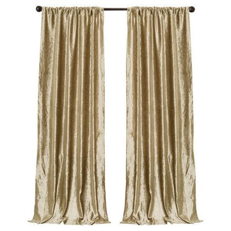 25 best ideas about gold curtains on black gold bedroom pink gold nursery and