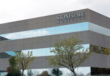 Stonegate Moprtgage To Be Acquired By Michigan Firm For. Email Domain Names Free Water Damage San Jose. Investment Advice Websites Ak Auto Insurance. Chloe Agnew Celtic Woman Exeter Trust Company. New Companies To Invest In Stock Market. Best Logistics Schools Birth Control Hormones. Payroll Company Reviews Domain Register Cheap. Best Car Insurance For College Students. St Louis Traffic Ticket Lawyer