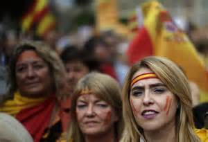 Spain celebrates first national day without government ...