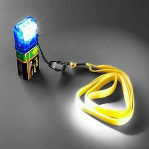 Bilder Lampen Mit Batterie : led leuchte power beam mit 9v batterie m s solution online shop ~ Markanthonyermac.com Haus und Dekorationen