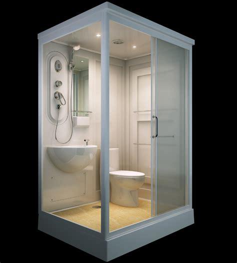 sunzoom salle de bains de cabines salle de bains unit 233 s kits de compl 232 te