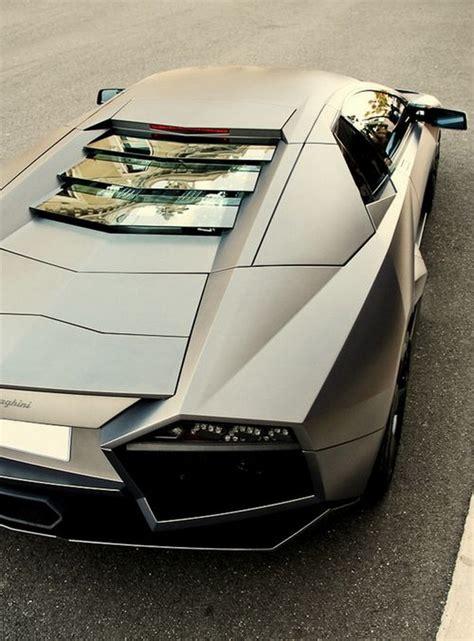 50 Beautiful Lamborghini Photos  Luxury Pictures
