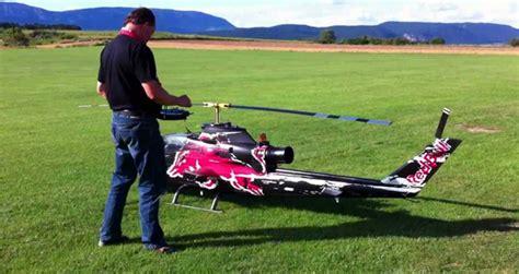 Speelgoed Helikopter by Nu Al Het Speelgoed Van Het Jaar De Grootste Op Afstand