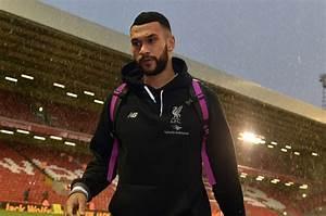 Steven Caulker: Troubled footballer arrested after kebab ...