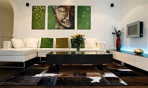 Contemporary Accessories Living Room, Modern Home Decor