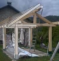 building a gazebo Free Gazebo Plans-14 DIY Ideas to Enjoy Outdoor Living ...